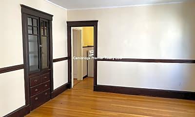 Bedroom, 142 Dudley St, 0