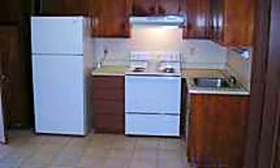Maisonette Properties, 2