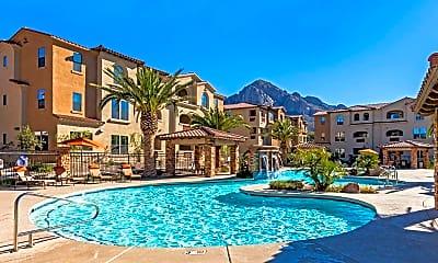 Pool, Villas At San Dorado, 0