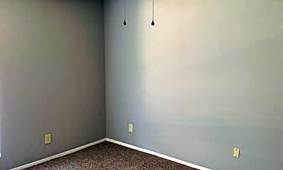 Bedroom, 1135 Judge Sekul Ave, 2