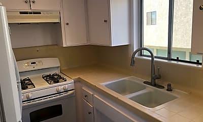 Kitchen, 341 Concord St, 0