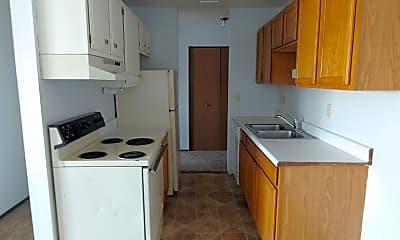 Kitchen, 2408 3rd Ave N, 0