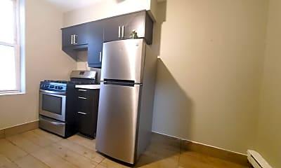Kitchen, 244 Clendenny Ave, 0