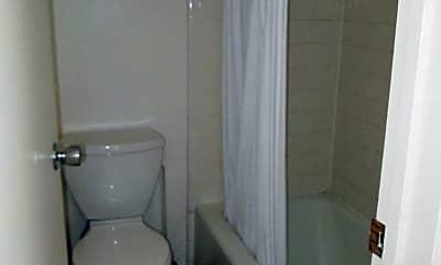 Bathroom, 202 Cochise Ave, 2