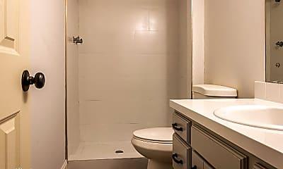 Bathroom, 5812 W Old Shakopee Rd, 2