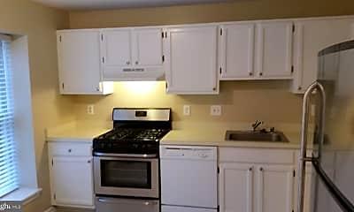 Kitchen, 7464 Towchester Ct, 1