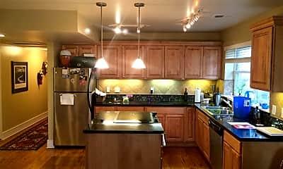 Kitchen, 3615 Federal Blvd, 0