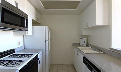 Kitchen, 2524 S Sepulveda Blvd, 1