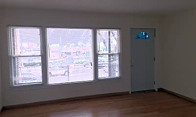 Living Room, 4803 N Harlem Ave, 0