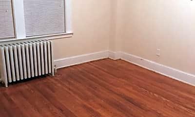 Bedroom, 73 Sumner St, 2