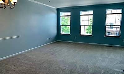 Bedroom, 7288 Mockingbird Circle, 0
