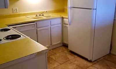 Kitchen, 2140 Merriman St, 0