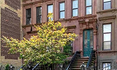 Building, 99 Wayne St 2, 2
