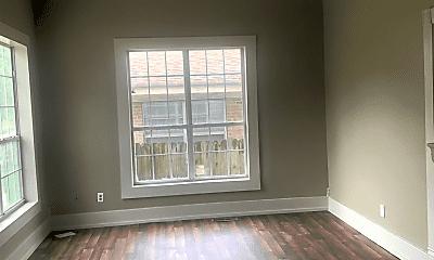 Living Room, 231 47th Pl N, 1
