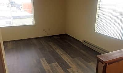 Living Room, 245 H St, 0