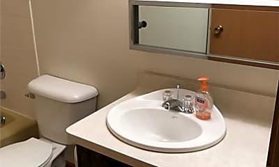 Bathroom, 301 E McKenney St, 2