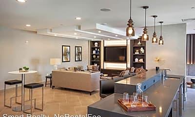Living Room, 5 William Street,, 2