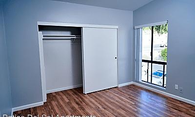 Bedroom, 220 Ladera St, 0