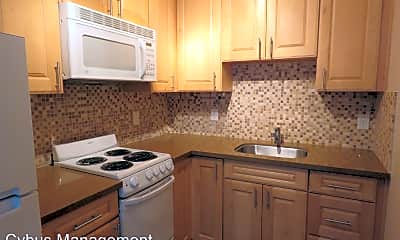 Kitchen, 1343 4th Ave, 0