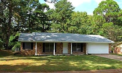 Building, 804 Dogwood Dr, 0
