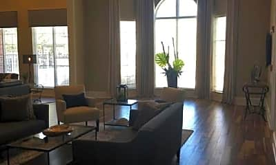 Living Room, 525 Fair Meadow Ln, 1