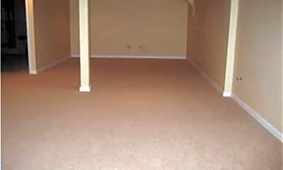 Bedroom, 6 Hogan Way, 2