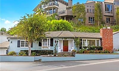 Building, 76 Emerald Bay, 0