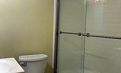 Bathroom, 59 S 5th St, 2