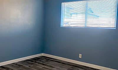 Bedroom, 13931 Illinois St, 1