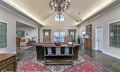 Living Room, 1710 SE 34th Ave, 1