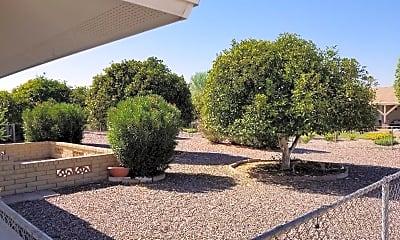 9739 W Desert Hills Dr, 2