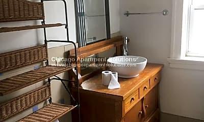Bedroom, 510 N Humphrey Ave, 1