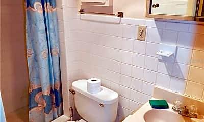 Bathroom, 5013 Zodiac Ave, 2
