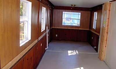 Bedroom, 837 Lafayette Ln, 2