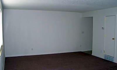 Ralston Oak Apartments, 2