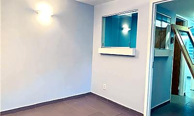 Bedroom, 158-02 84th Rd, 0