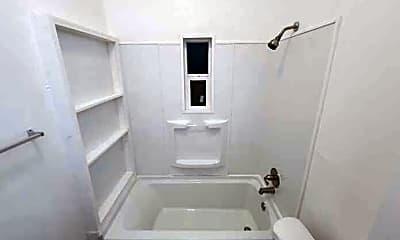 Bathroom, 174 E 700 S, 1