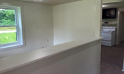 Bathroom, 4610 Lake Dreamland Rd, 1
