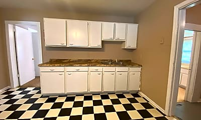 Kitchen, 3933 38th Ave N, 1
