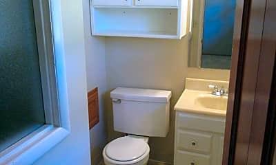 Bathroom, 4721 Lone Oak Rd SE, 2
