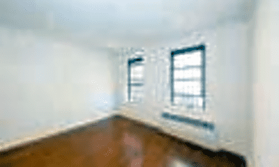 Living Room, 226 E 84th St, 0