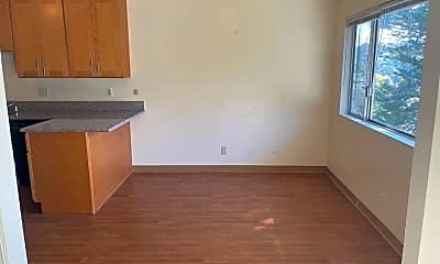 Kitchen, 8036 Greenridge Dr, 1