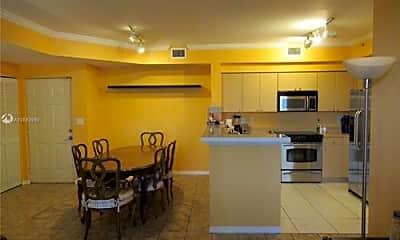 Kitchen, 6801 SW 44th St, 1