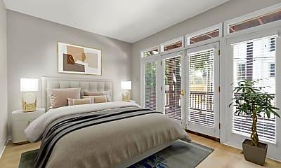 Bedroom, 1207 MacKay Pl, 1