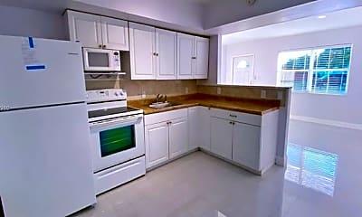 Kitchen, 129 Ronald Rd, 0