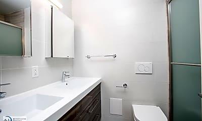 Bathroom, 270 W 70th St, 0