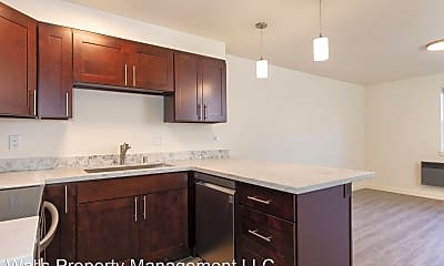 Kitchen, 1547 NW 63rd St, 0