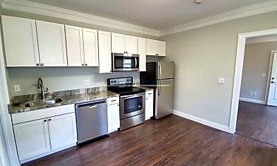 Kitchen, 55 Highland St, 0