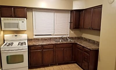 Kitchen, 1162 Edgerton St, 0