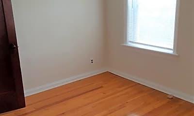Bedroom, 4960 Fyler Ave, 2